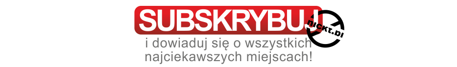 nickt subscrybuj
