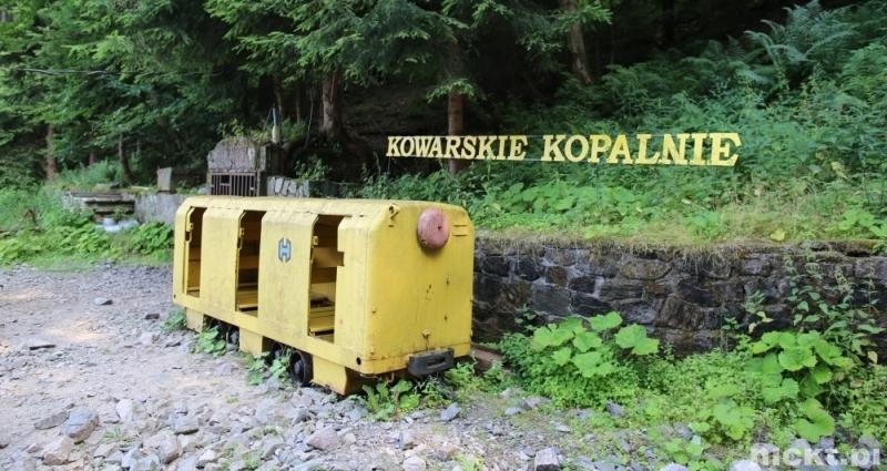nickt.pl kowary sztolnia kopalnia podziemia podgorze 19a uran 001