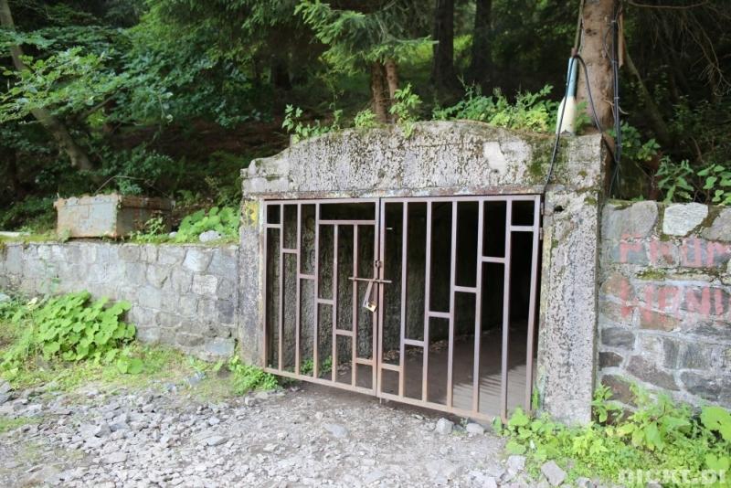 nickt.pl kowary sztolnia kopalnia podziemia podgorze 19a uran 003
