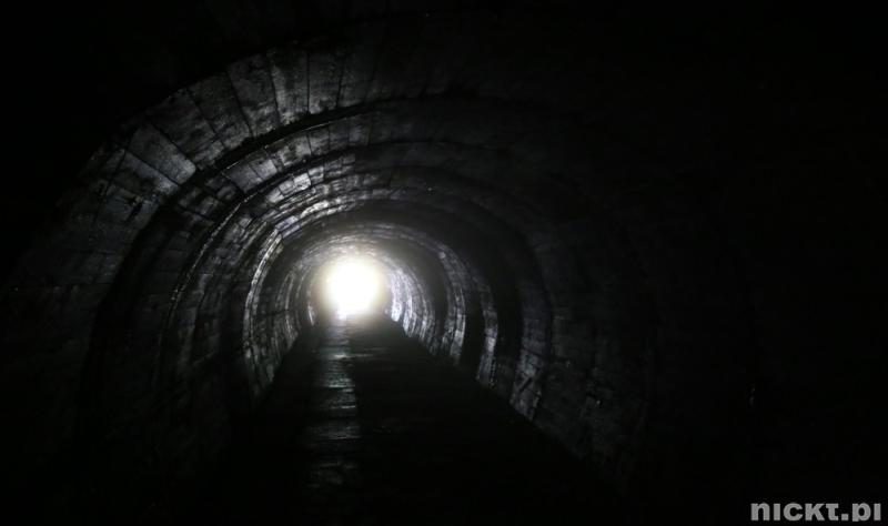 nickt.pl kowary sztolnia kopalnia podziemia podgorze 19a uran 004
