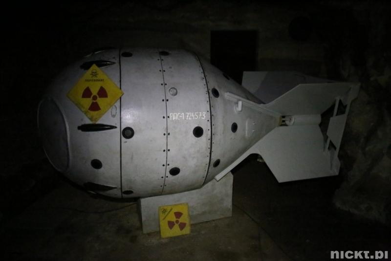 nickt.pl kowary sztolnia kopalnia podziemia podgorze 19a uran 008