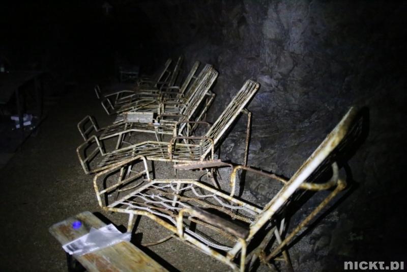 nickt.pl kowary sztolnia kopalnia podziemia podgorze 19a uran 009