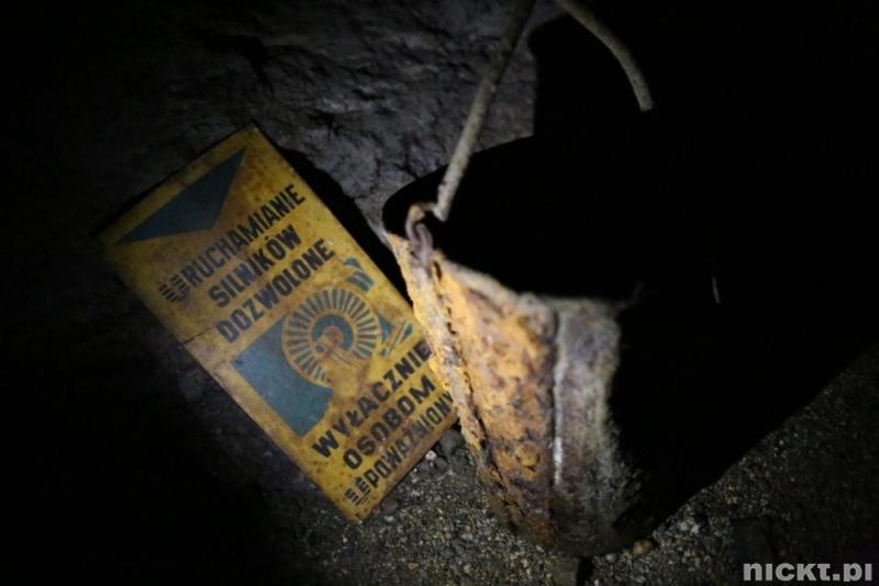 nickt.pl kowary sztolnia kopalnia podziemia podgorze 19a uran 010