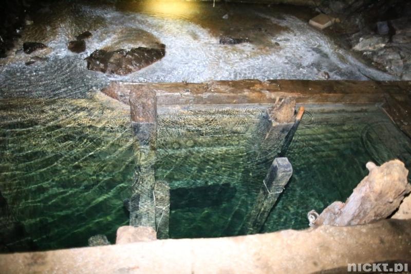 nickt.pl kowary sztolnia kopalnia podziemia podgorze 19a uran 015