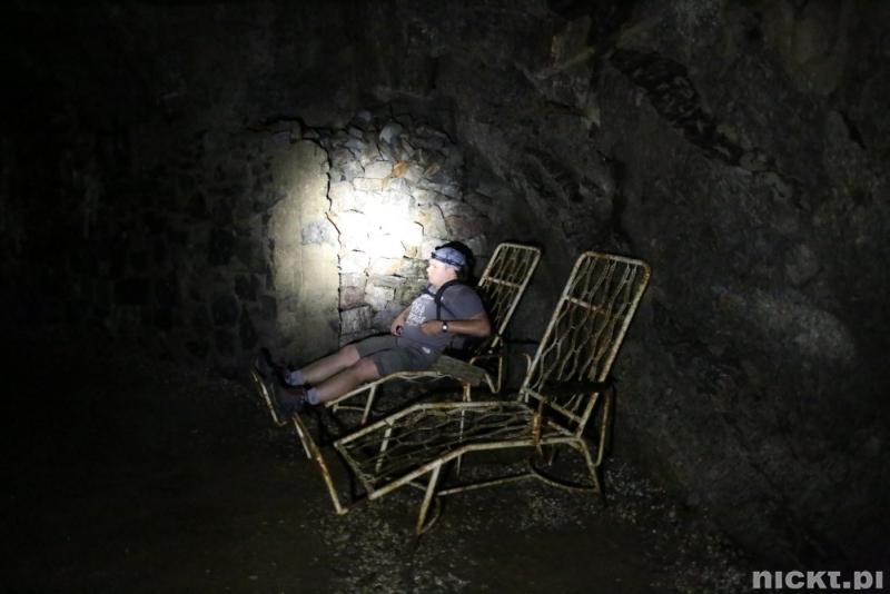 nickt.pl kowary sztolnia kopalnia podziemia podgorze 19a uran 016