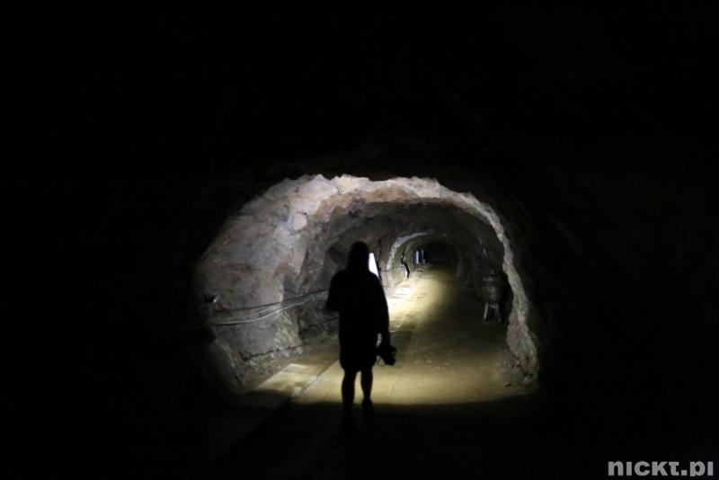 nickt.pl kowary sztolnia kopalnia podziemia podgorze 19a uran 017