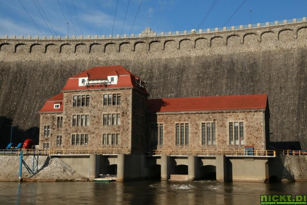nickt_pl  pilchowice zapora elektrownia wodna 0001