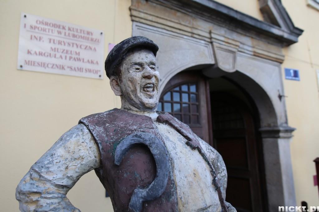 nickt-lubomierz-muzeum-kargula-i-pawlaka-sami-swoi-056.jpg