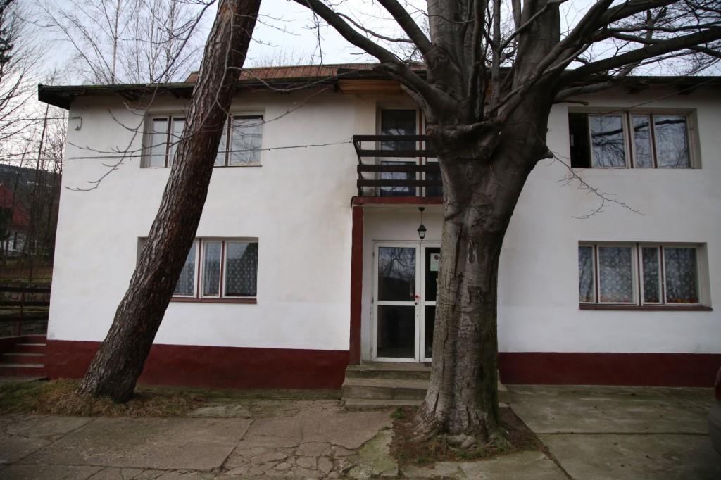 nickt.pl mini muzeum szachow swieradow zdroj  067