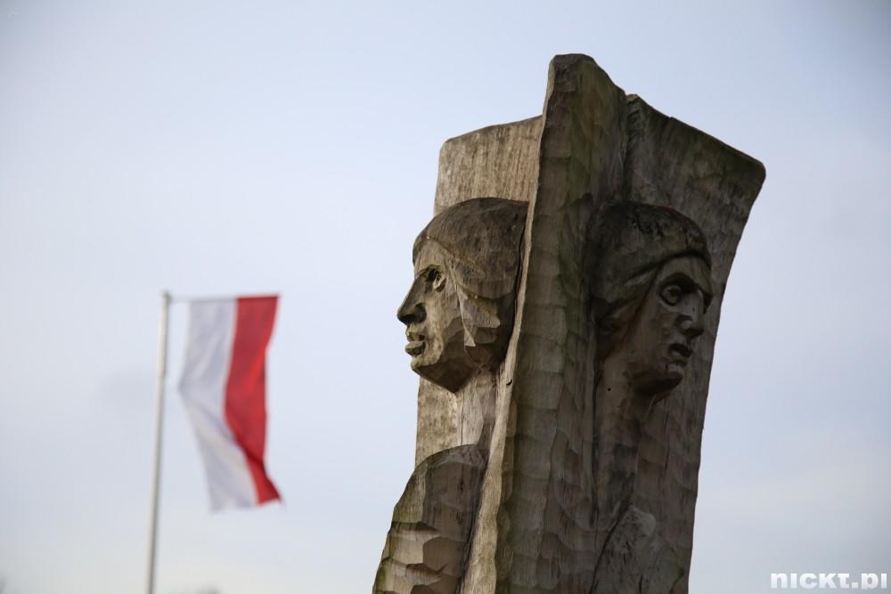 nickt.pl trójstyk granic polska niemcy czechy  037