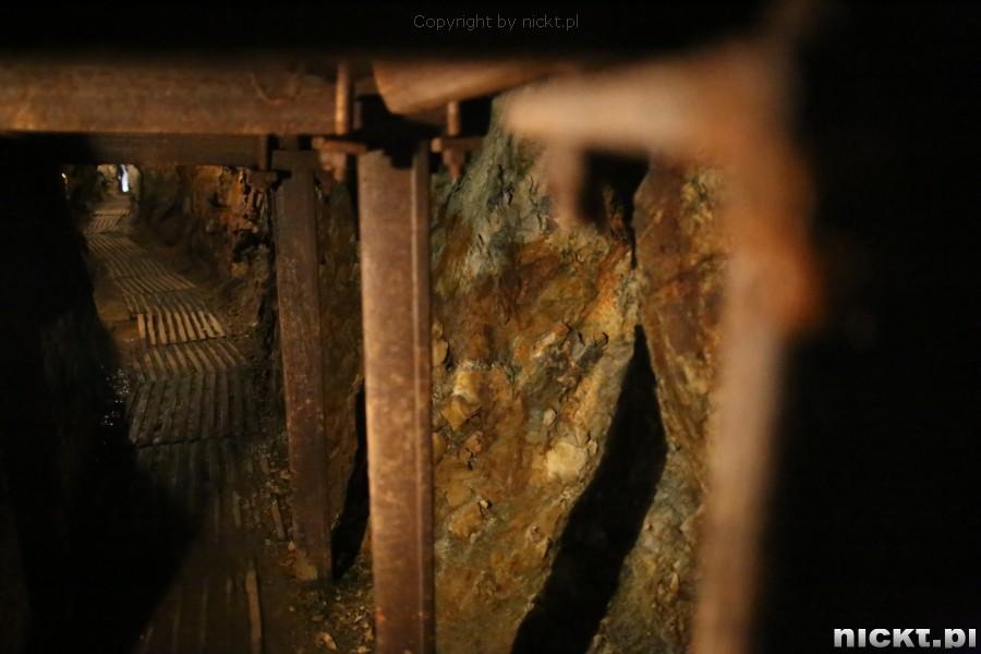 nickt.pl zlotoryja aurelia kopalnia zlota baszta wieza  152