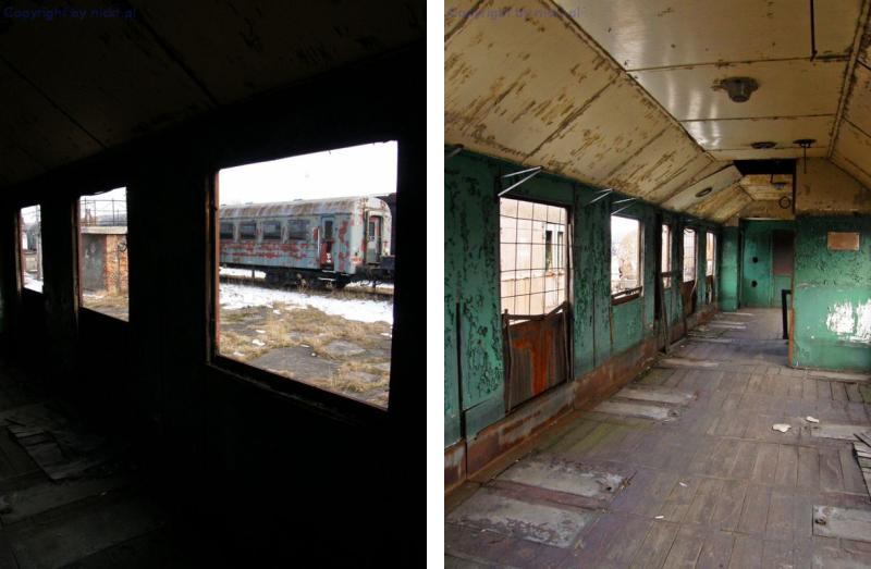 jaworzyna slaska muzeum kolei nickt 2