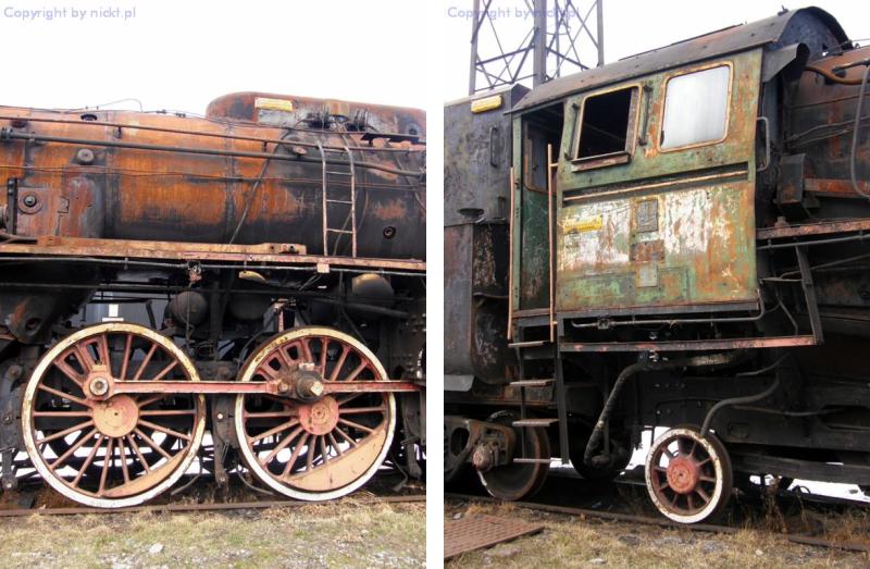 jaworzyna slaska muzeum kolei nickt 3