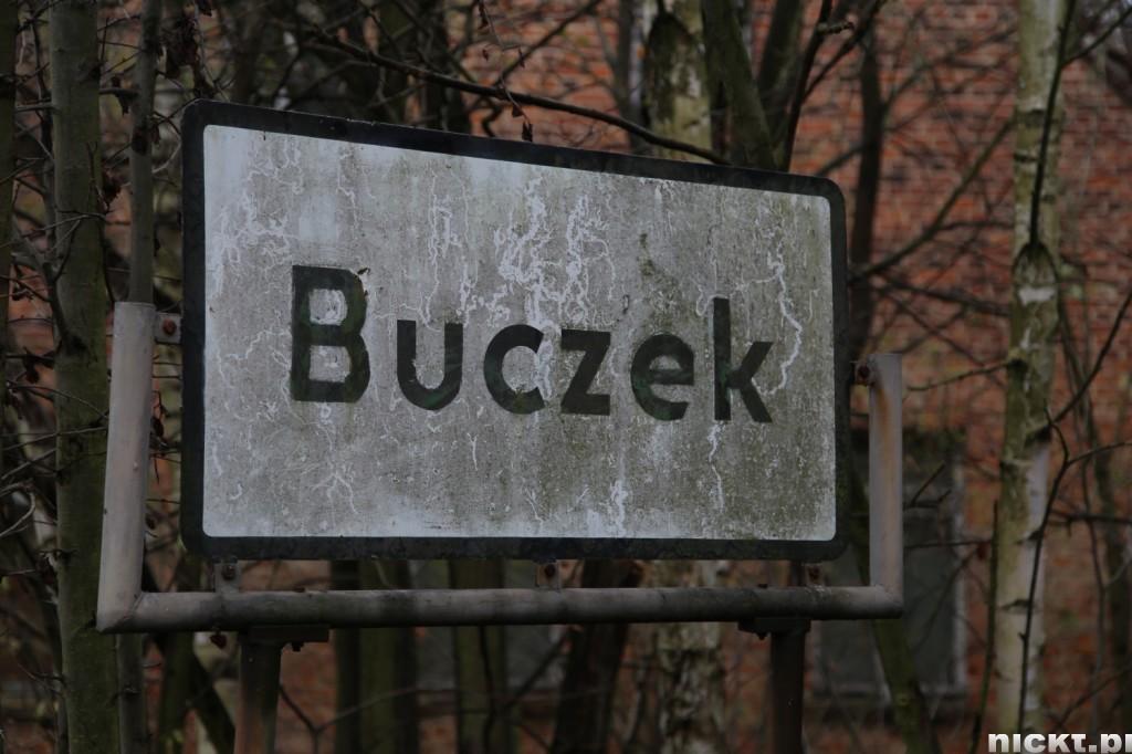 nickt-opuszczone-miasto-pstraze-strachow-poradzieckie-miasto-duchow-002-1024x682