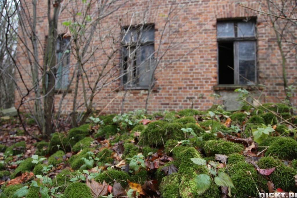 nickt-opuszczone-miasto-pstraze-strachow-poradzieckie-miasto-duchow-008-1024x682
