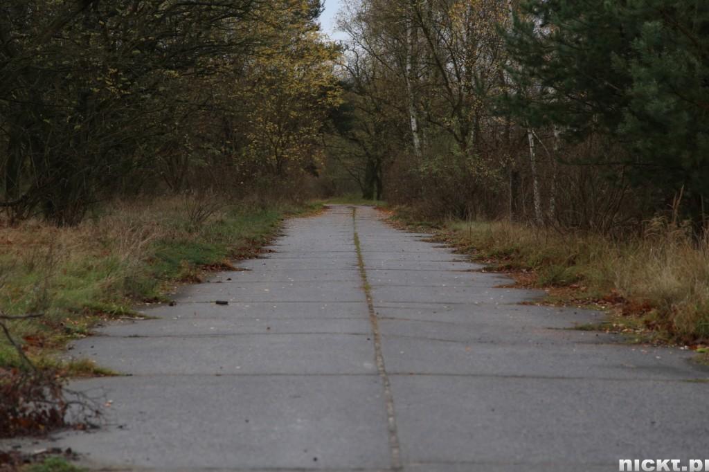 nickt-opuszczone-miasto-pstraze-strachow-poradzieckie-miasto-duchow-030-1024x682