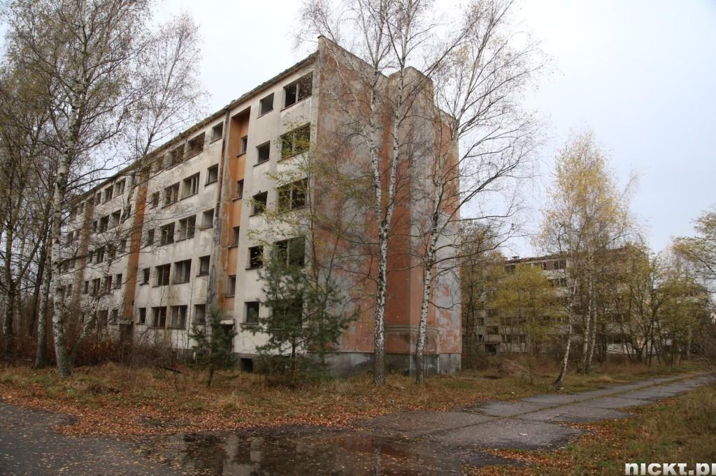 nickt-opuszczone-miasto-pstraze-strachow-poradzieckie-miasto-duchow-039-1024x682