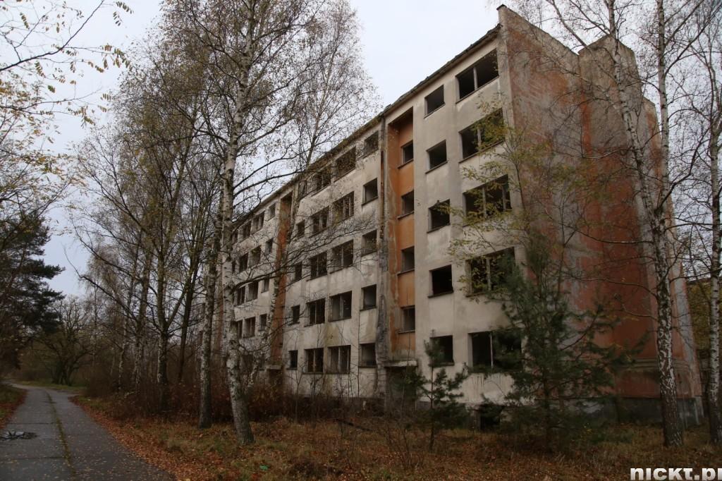 nickt-opuszczone-miasto-pstraze-strachow-poradzieckie-miasto-duchow-041-1024x682