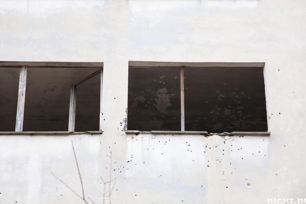 nickt-opuszczone-miasto-pstraze-strachow-poradzieckie-miasto-duchow-045-1024x682