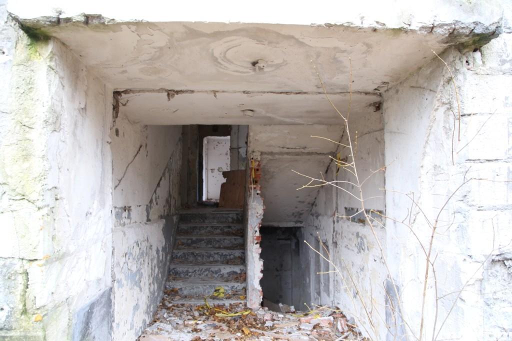nickt-opuszczone-miasto-pstraze-strachow-poradzieckie-miasto-duchow-049-1024x682