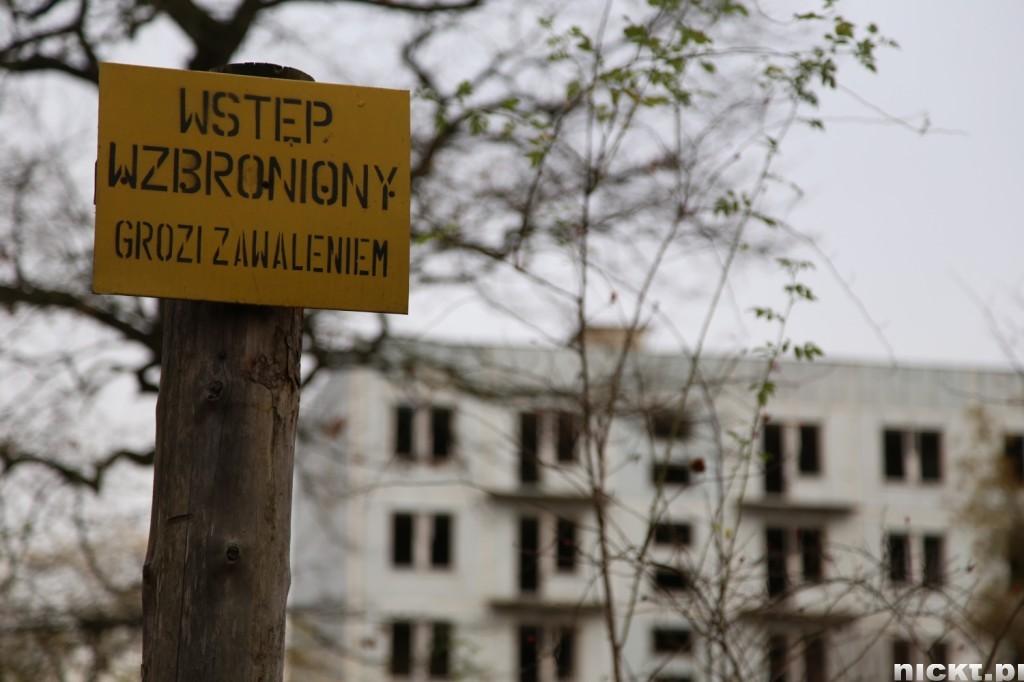 nickt-opuszczone-miasto-pstraze-strachow-poradzieckie-miasto-duchow-055-1024x682