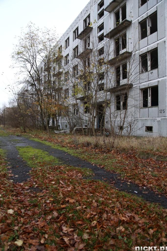 nickt-opuszczone-miasto-pstraze-strachow-poradzieckie-miasto-duchow-062-682x1024