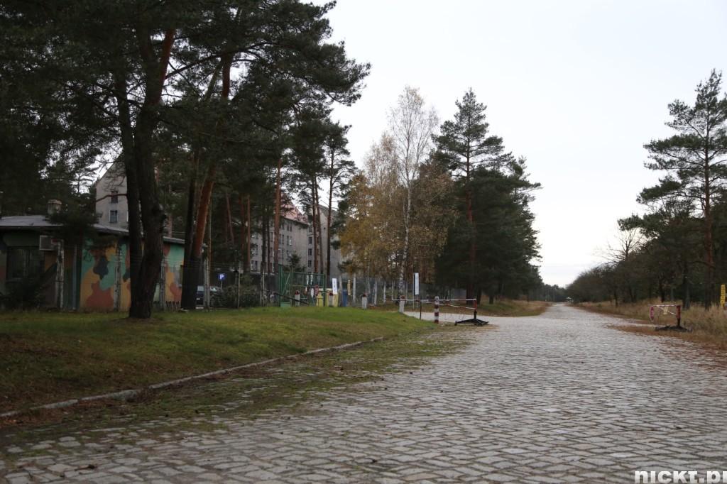 nickt-opuszczone-miasto-pstraze-strachow-poradzieckie-miasto-duchow-083-1024x682