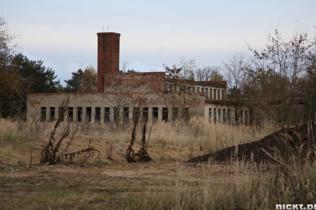 nickt-opuszczone-miasto-pstraze-strachow-poradzieckie-miasto-duchow-086-1024x682