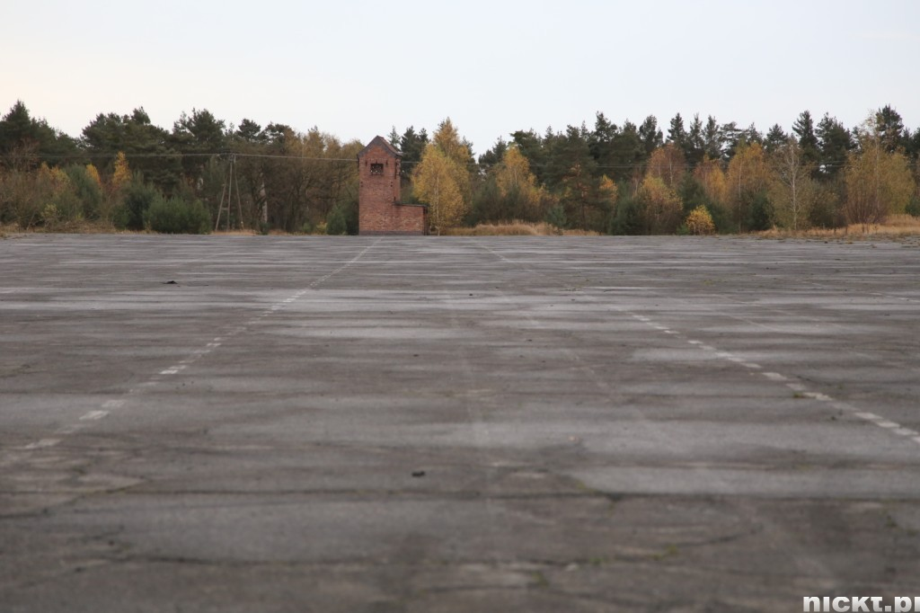 nickt-opuszczone-miasto-pstraze-strachow-poradzieckie-miasto-duchow-090-1024x682