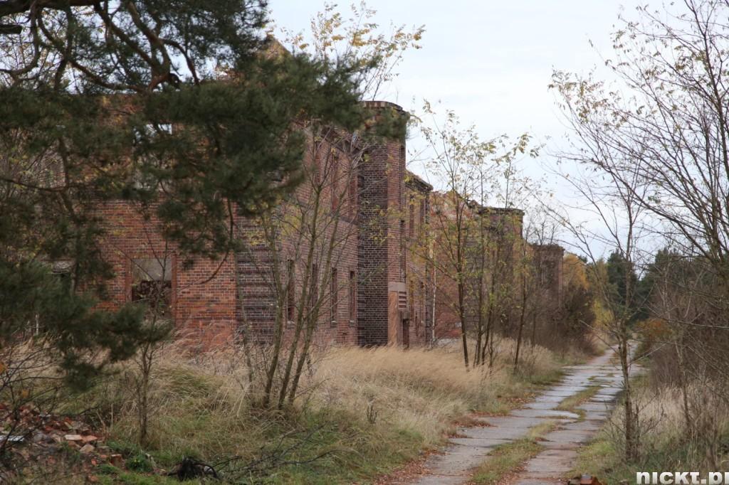 nickt-opuszczone-miasto-pstraze-strachow-poradzieckie-miasto-duchow-101-1024x682