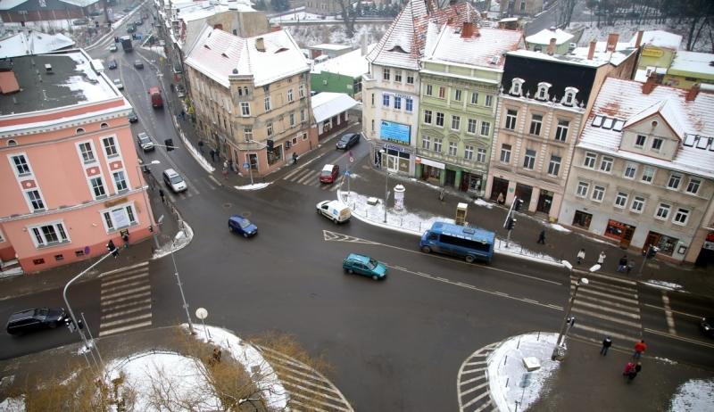 nickt.pl Luban baszta wieza bracka Lauban 013