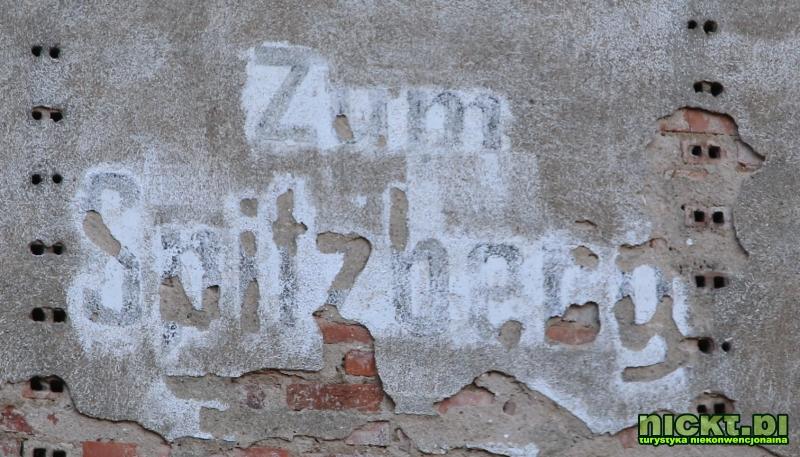 nickt.pl proboszczow ostrzyca spitzberg 508 m  001