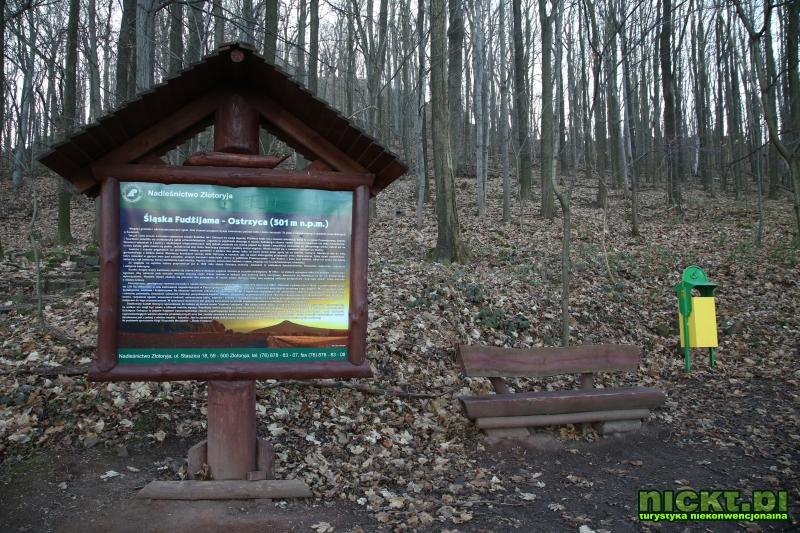 nickt.pl proboszczow ostrzyca spitzberg 508 m  003