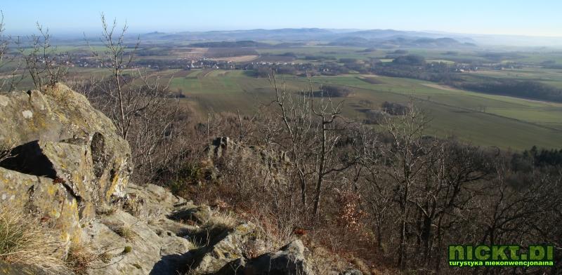 nickt.pl proboszczow ostrzyca spitzberg 508 m  008