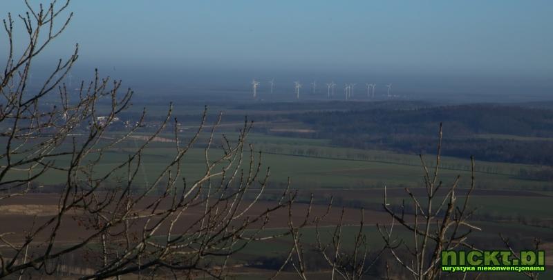 nickt.pl proboszczow ostrzyca spitzberg 508 m  009