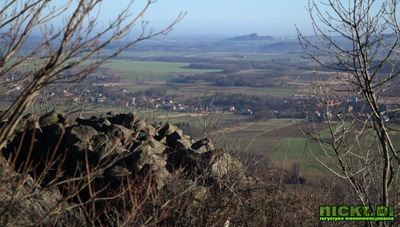 nickt.pl proboszczow ostrzyca spitzberg 508 m  010