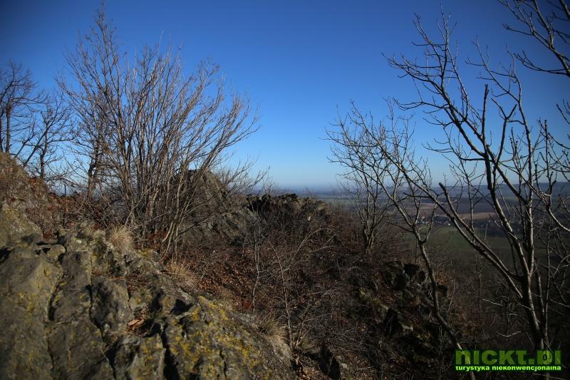 nickt.pl proboszczow ostrzyca spitzberg 508 m  011