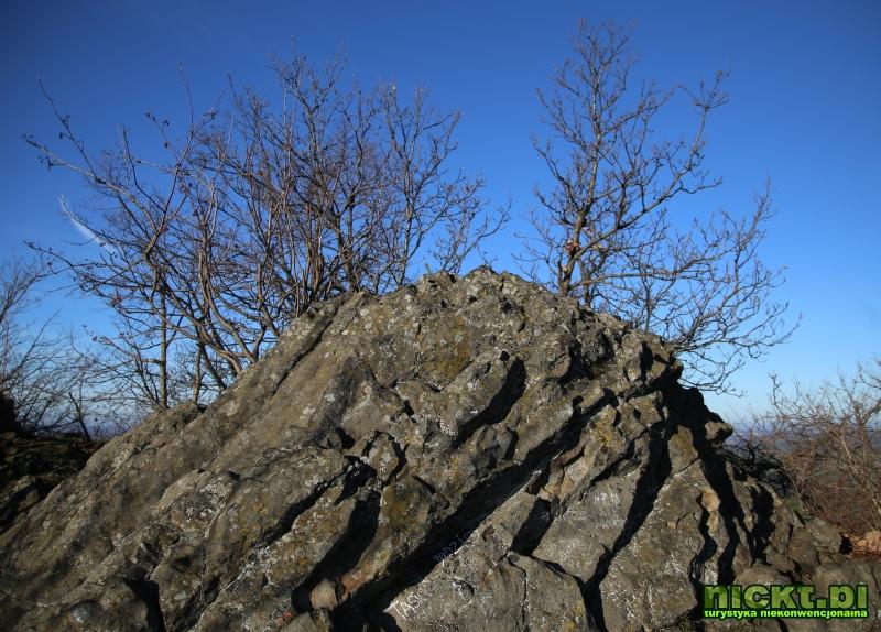 nickt.pl proboszczow ostrzyca spitzberg 508 m  012
