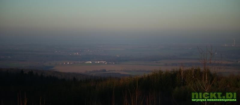 nickt.pl stanislawow rosocha ruiny radiostacji 008