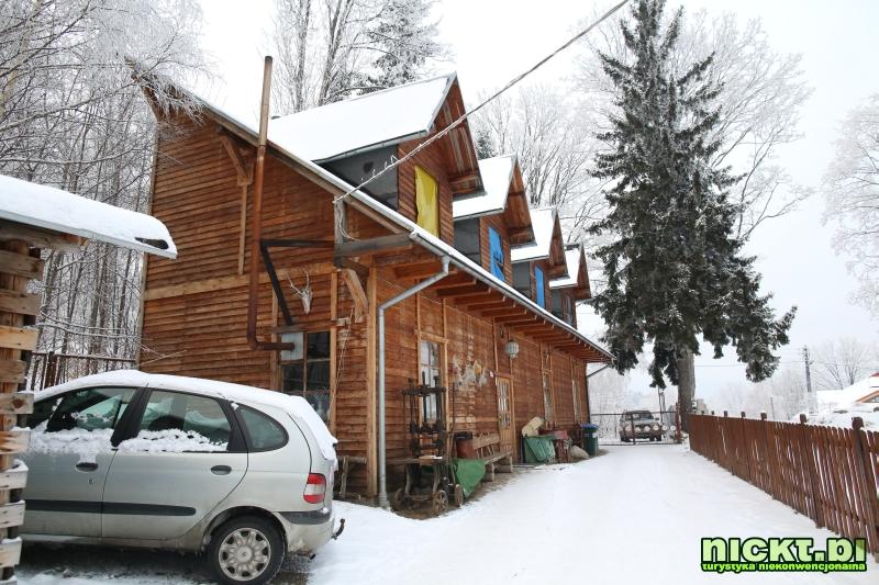 nickt.pl szklarska poreba gorna lesna huta szkla 002