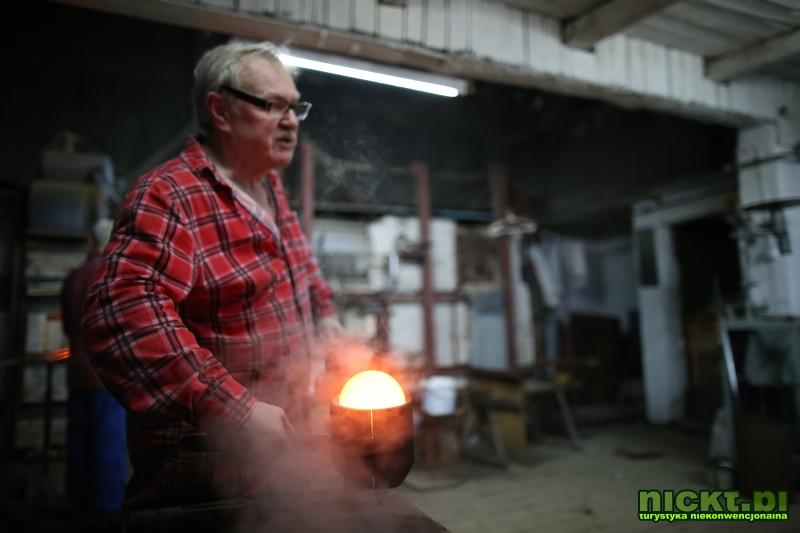 nickt.pl szklarska poreba gorna lesna huta szkla 014