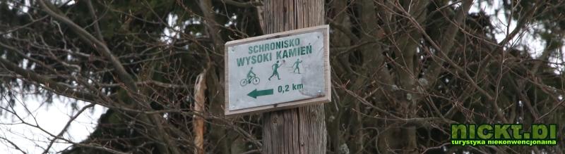 nickt.pl szklarska poreba gory izerskie wysoki kamien 1058 m  001