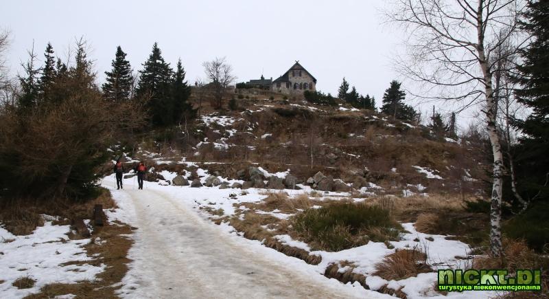 nickt.pl szklarska poreba gory izerskie wysoki kamien 1058 m  002