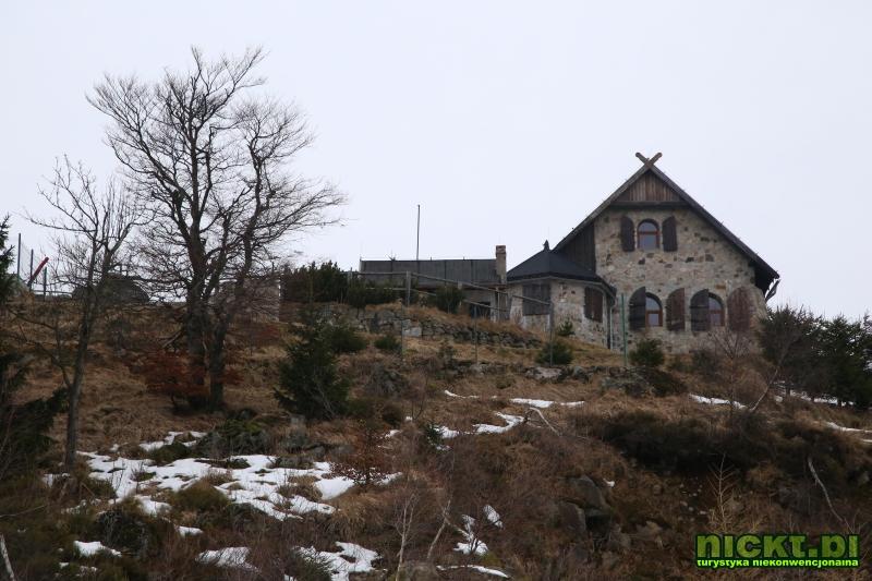 nickt.pl szklarska poreba gory izerskie wysoki kamien 1058 m  003