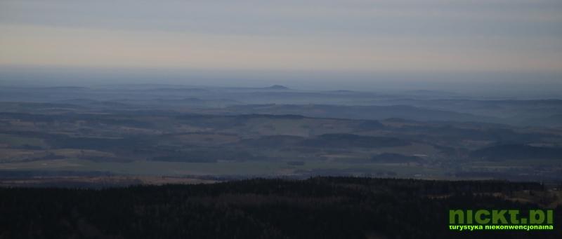 nickt.pl szklarska poreba gory izerskie wysoki kamien 1058 m  005