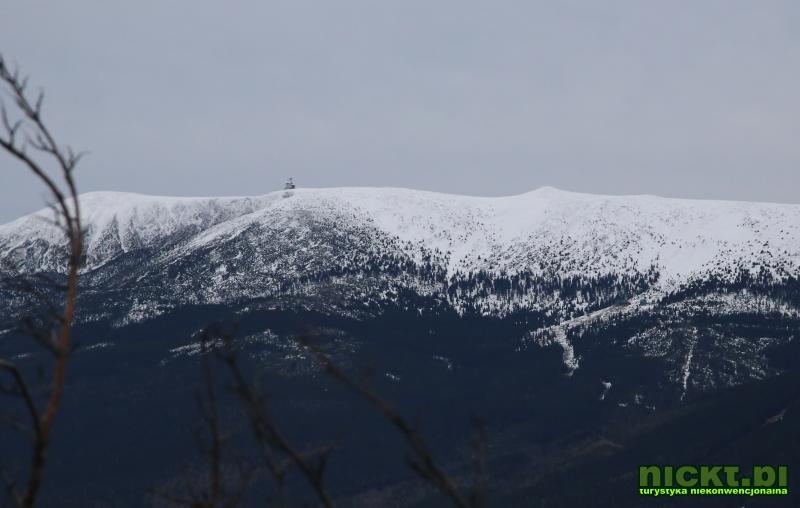 nickt.pl szklarska poreba gory izerskie wysoki kamien 1058 m  007
