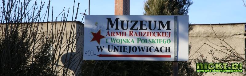 nickt.pl uniejowice muzeum armii radzieckiej 001