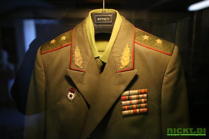 nickt.pl uniejowice muzeum armii radzieckiej 005