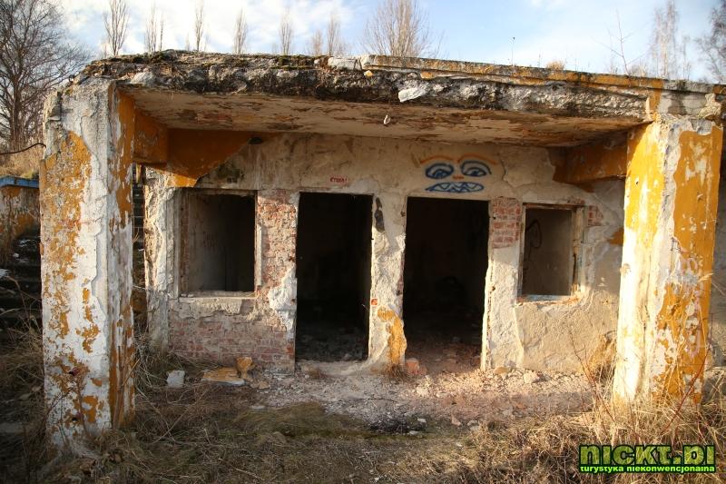 nickt.pl Luban Slaski opuszczony nieczynny kamienna gora  008