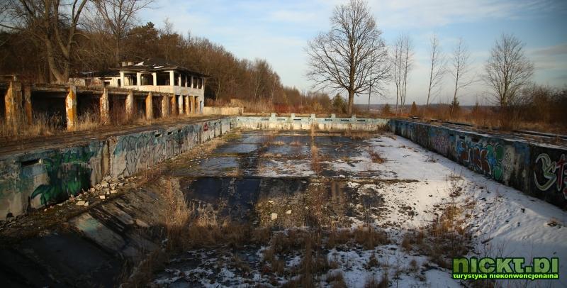 nickt.pl Luban Slaski opuszczony nieczynny  kamienna gora  010